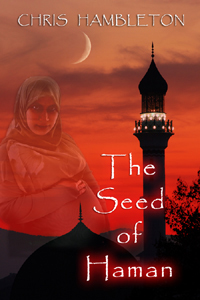 The Seed of Haman