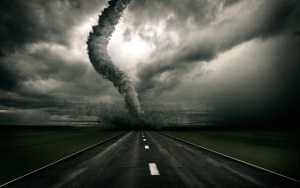 tornado_storm_on_highway-other