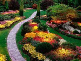 perfectgarden