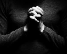 prayer2-620x499