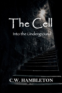 TheCell_book