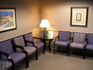 waiting-room1