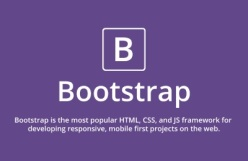advantages-of-using-bootstrap