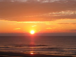sunrise2nov72011