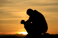 stock-photo-8203837-man-praying