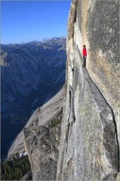 narrow-path