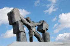 en-statue-of-samson