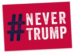 160229_MarcoRubio_NeverTrumpSticker_grande