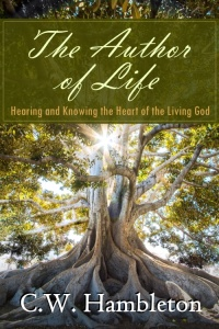 The Author of Life